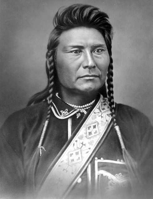 Indian_chief_joseph