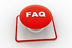 FAQ Red Button Q&A Tuesday