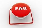 FAQ Red Button Q&A Tuesday