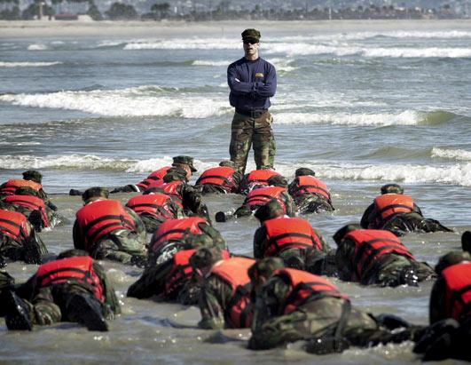 Gty_navy_seals_training_11_jef_ss_110503_ssh
