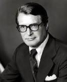 Elliot Richardson